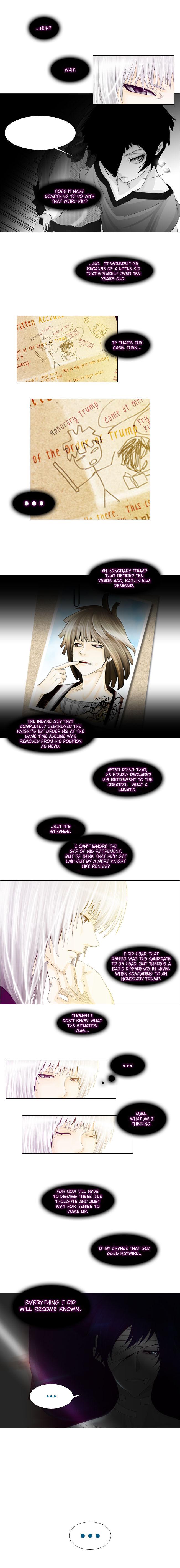 Trump 15 Page 3