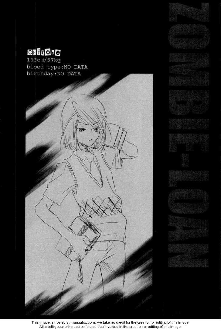 Zombie-Loan 68 Page 2