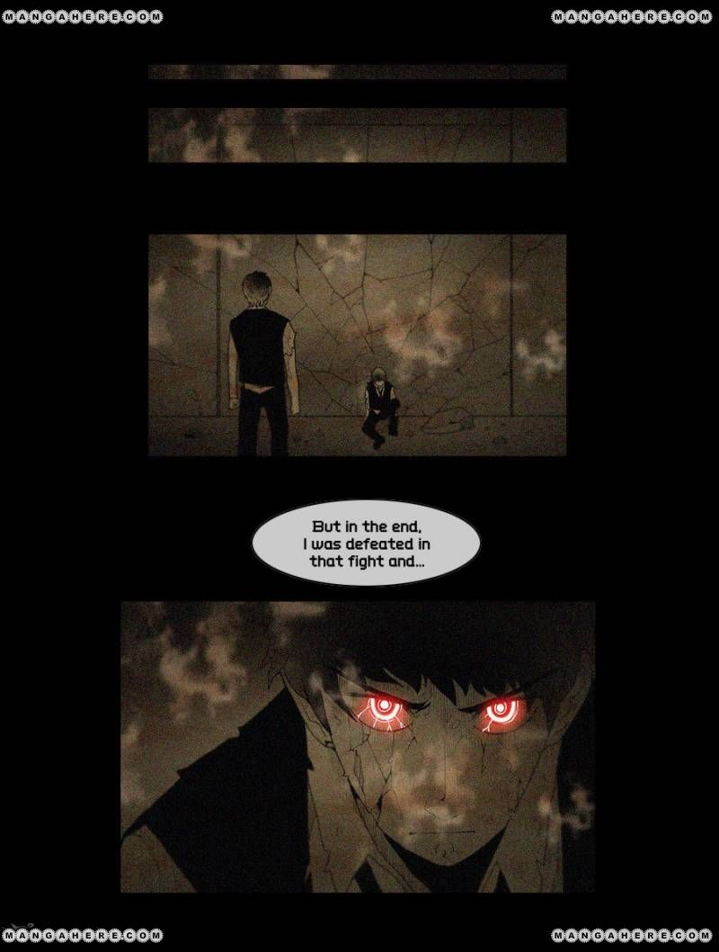 Gepetto 53 Page 2
