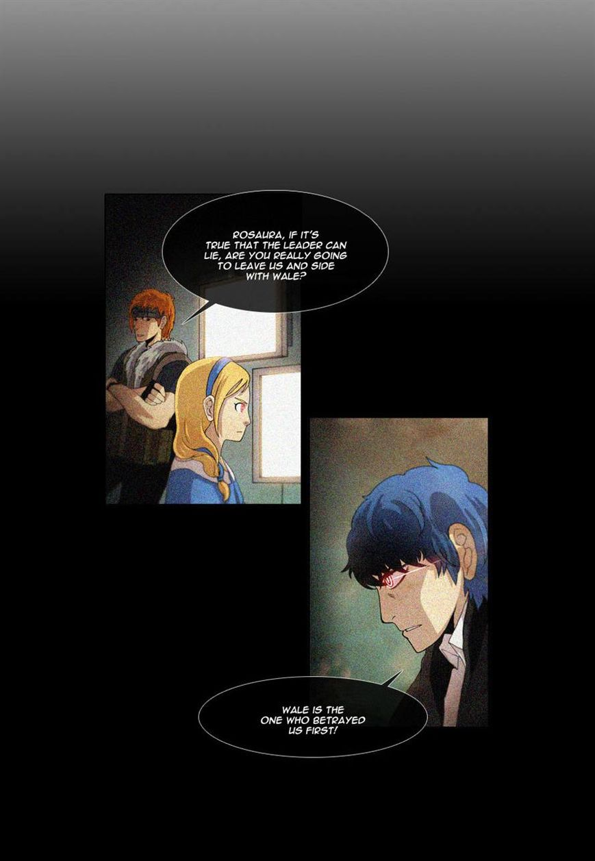 Gepetto 61 Page 3