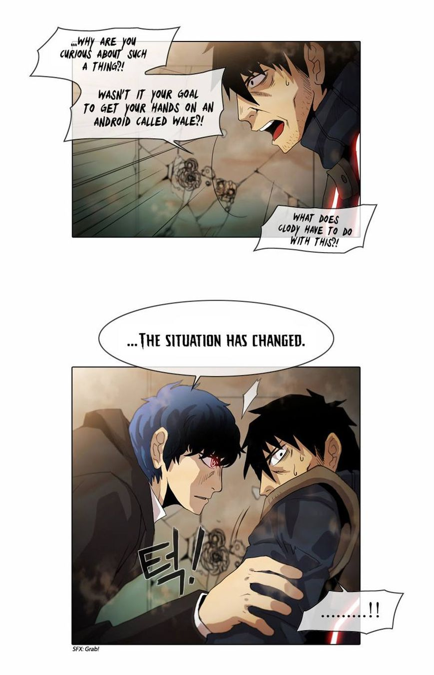 Gepetto 63 Page 2