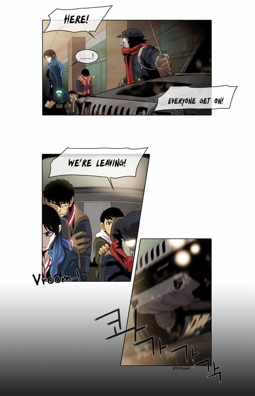 Gepetto 65 Page 2
