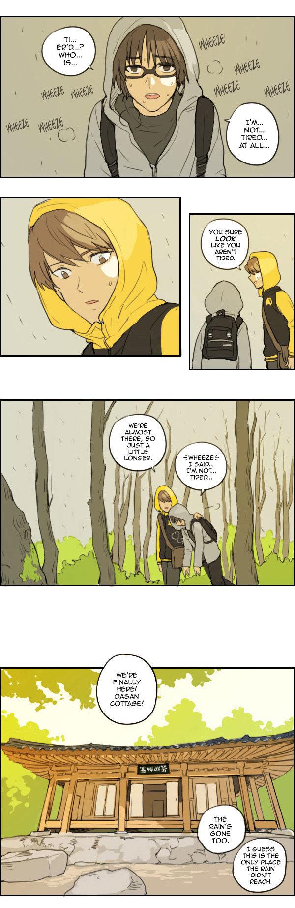 Zebra 6 Page 2