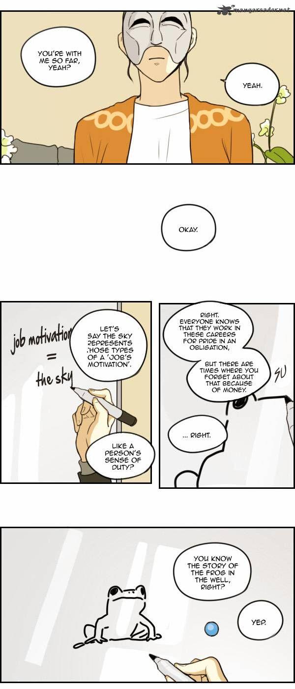 Zebra 21 Page 2
