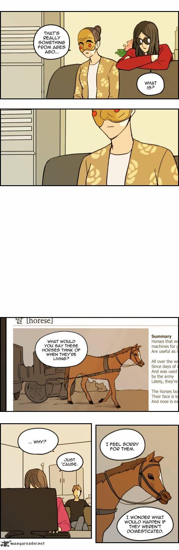 Zebra 25 Page 2