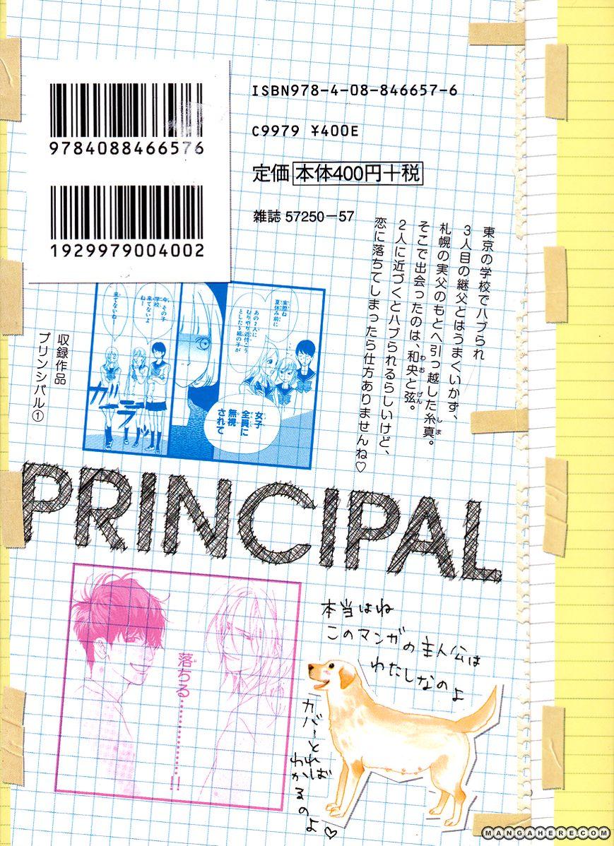 Principal 1 Page 3