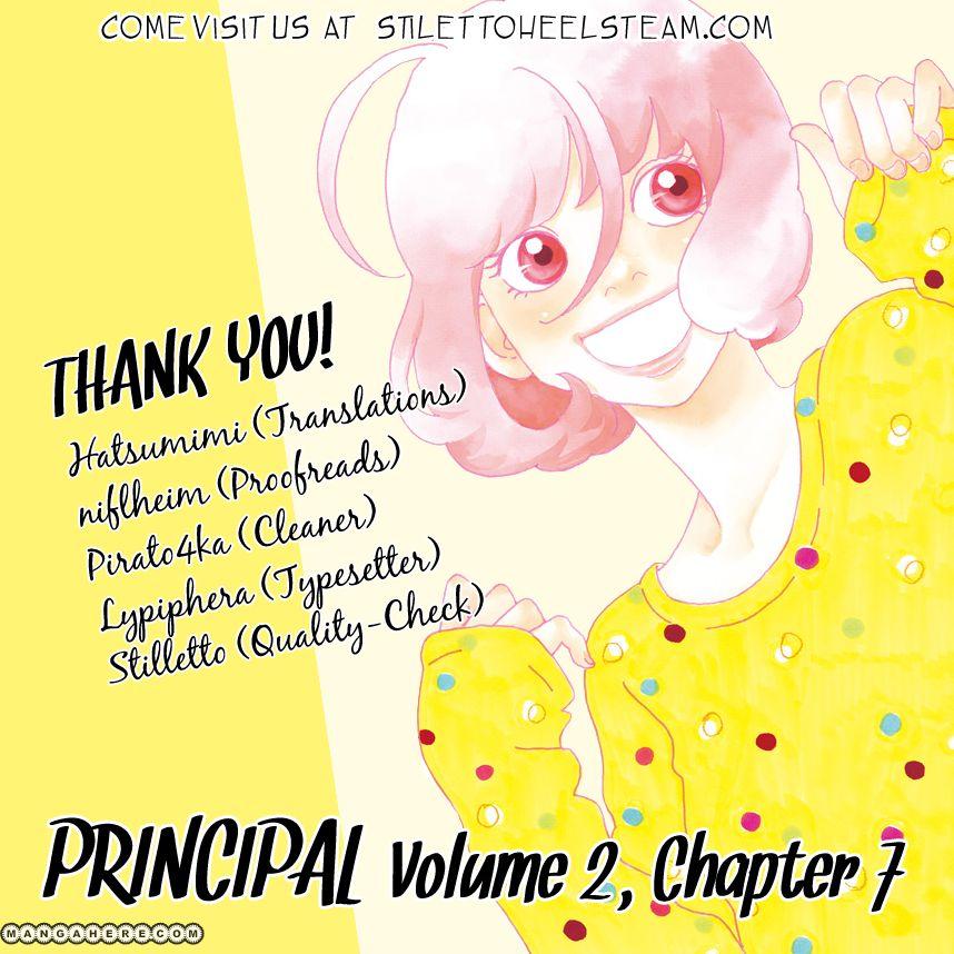Principal 7 Page 1