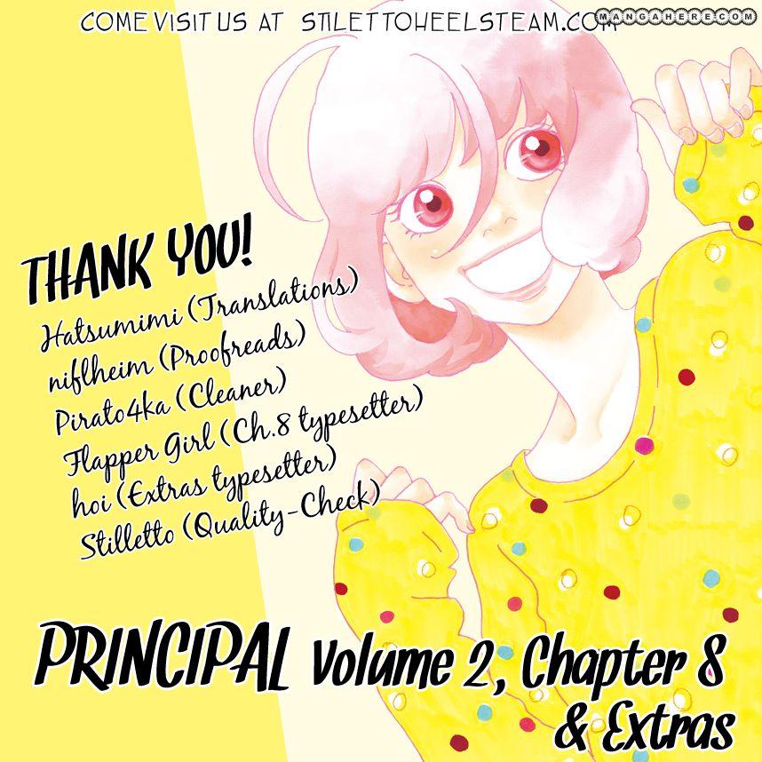 Principal 8 Page 1