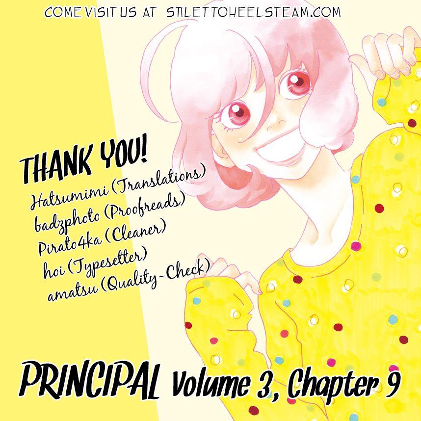 Principal 9 Page 1