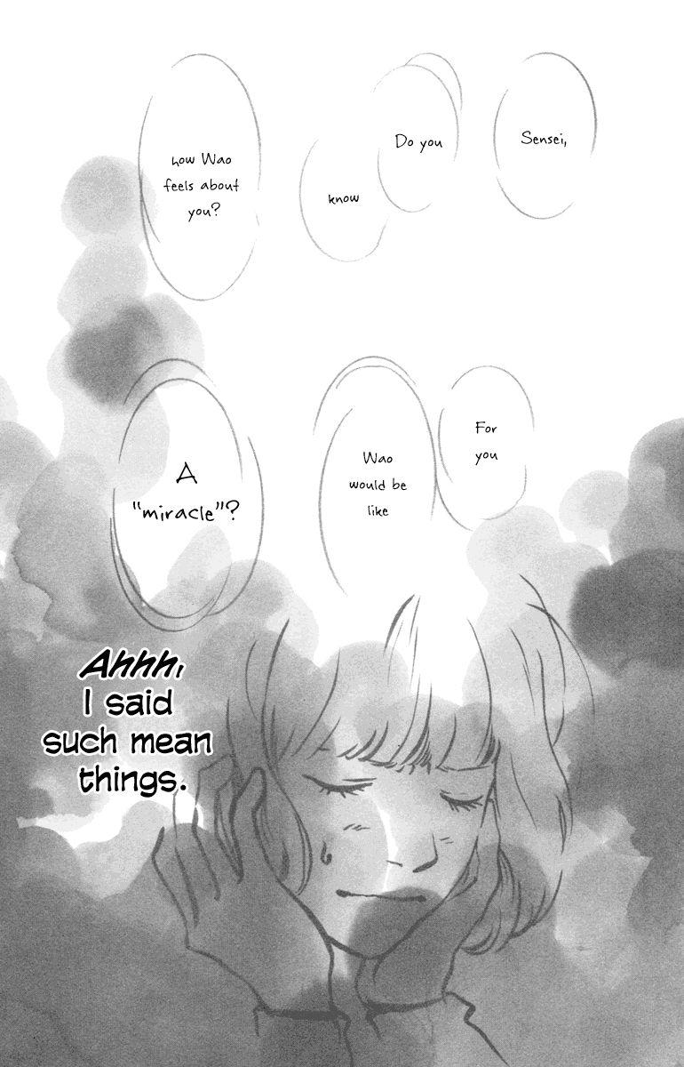 Principal 12 Page 2