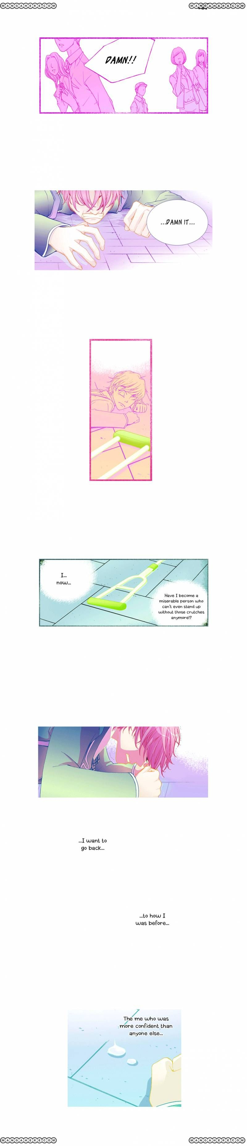 Dreaming Cat Varim 4 Page 2