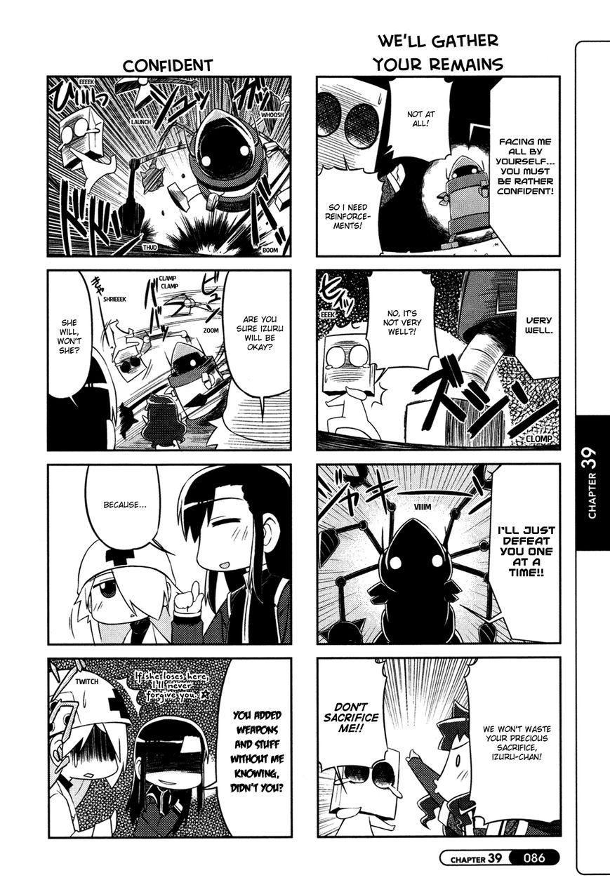 Shiruba 39 Page 2