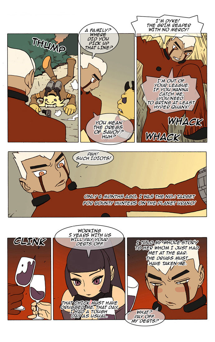 Denma 1 Page 4