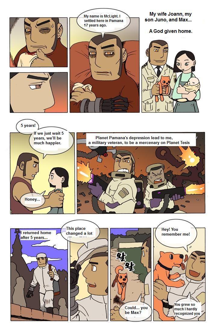 Denma 3 Page 2