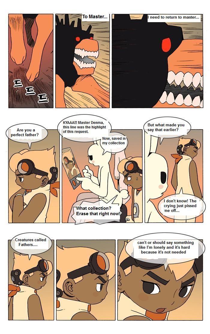 Denma 4 Page 3