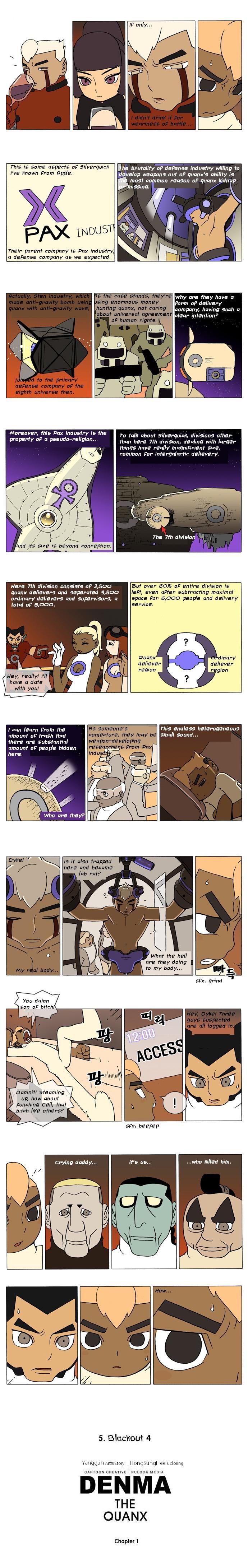 Denma 19 Page 2
