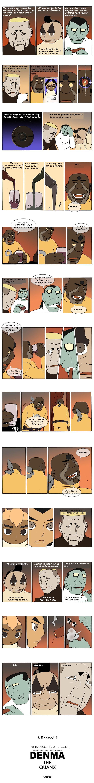 Denma 20 Page 2