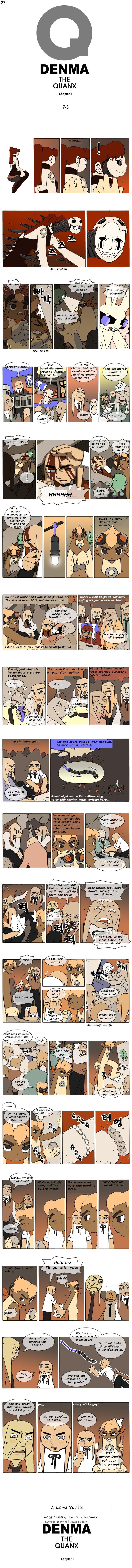 Denma 27 Page 1