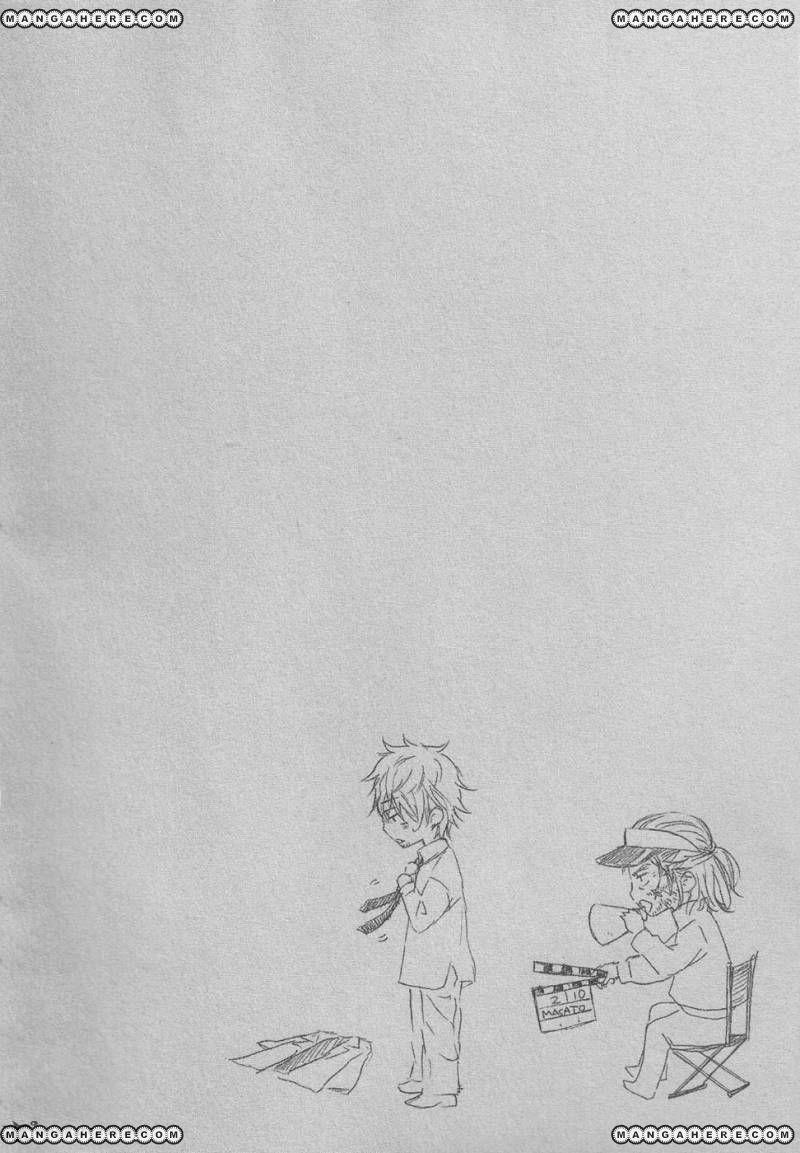 Nise no Chigiri 10 Page 3