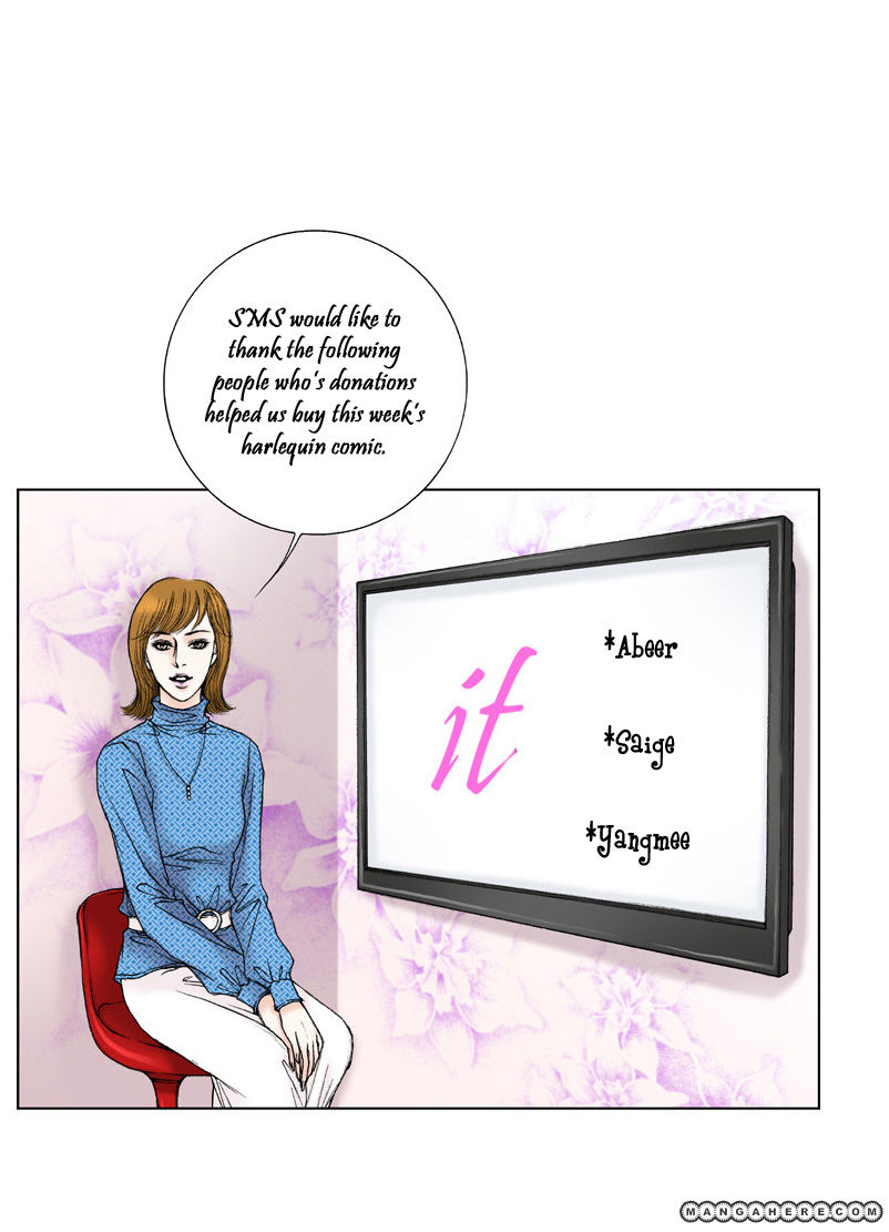 Graecia no Mahou 1 Page 3