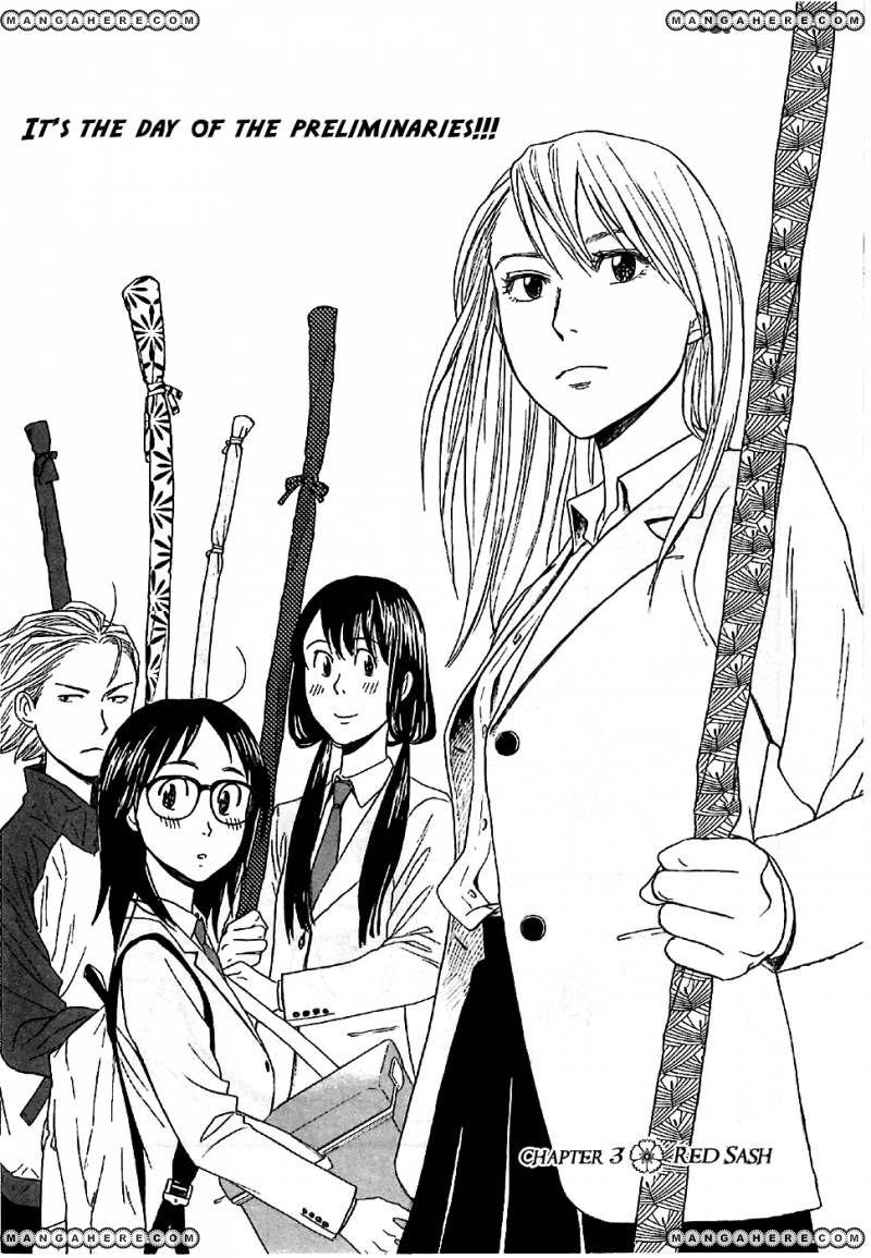 Asahinagu 3 Page 4