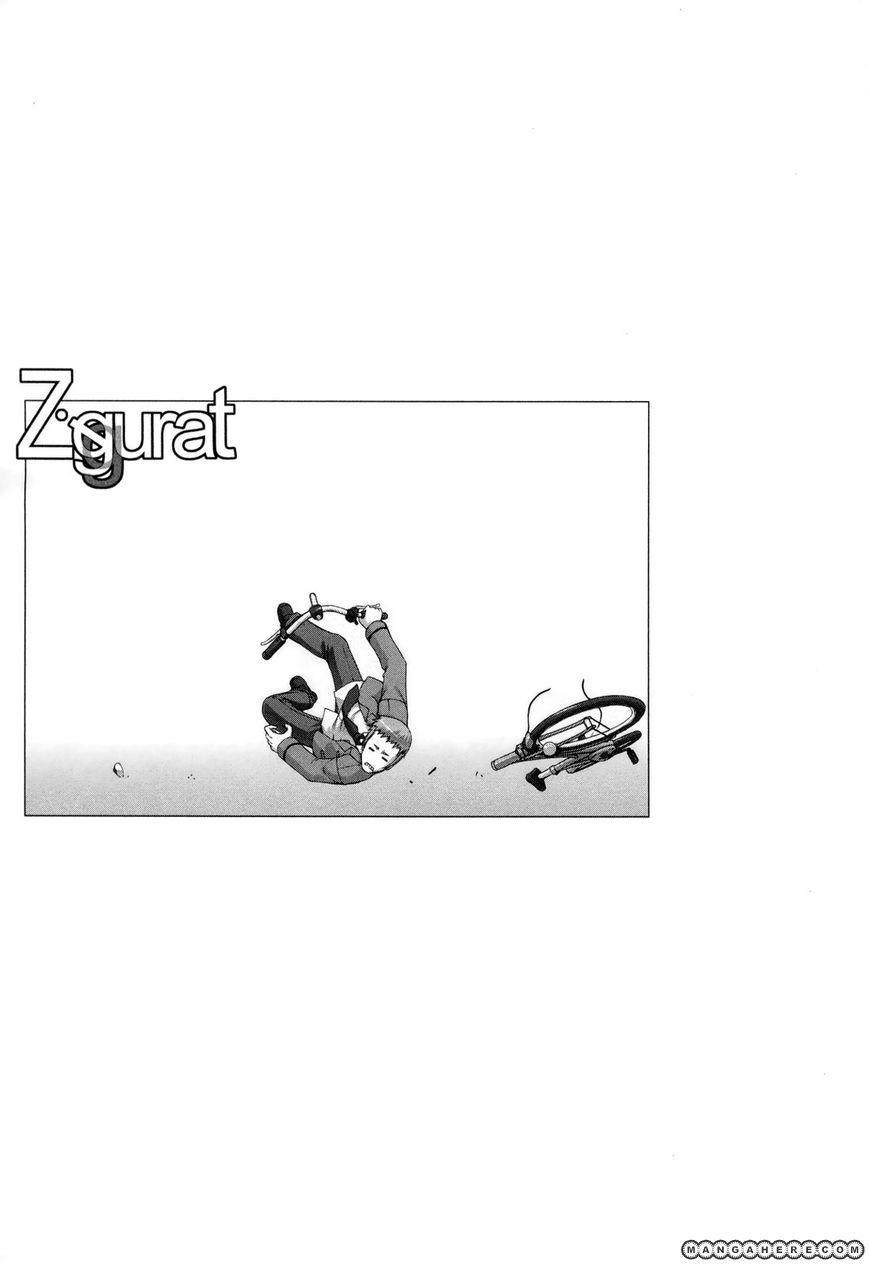 Ziggurat 3 Page 2