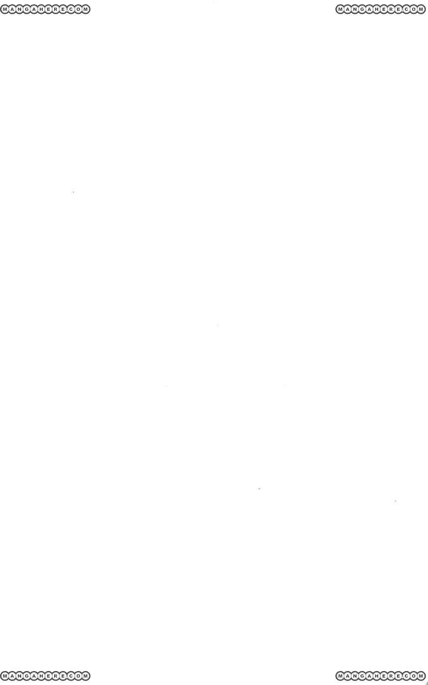 Clover (TETSUHIRO Hirakawa) 53 Page 4