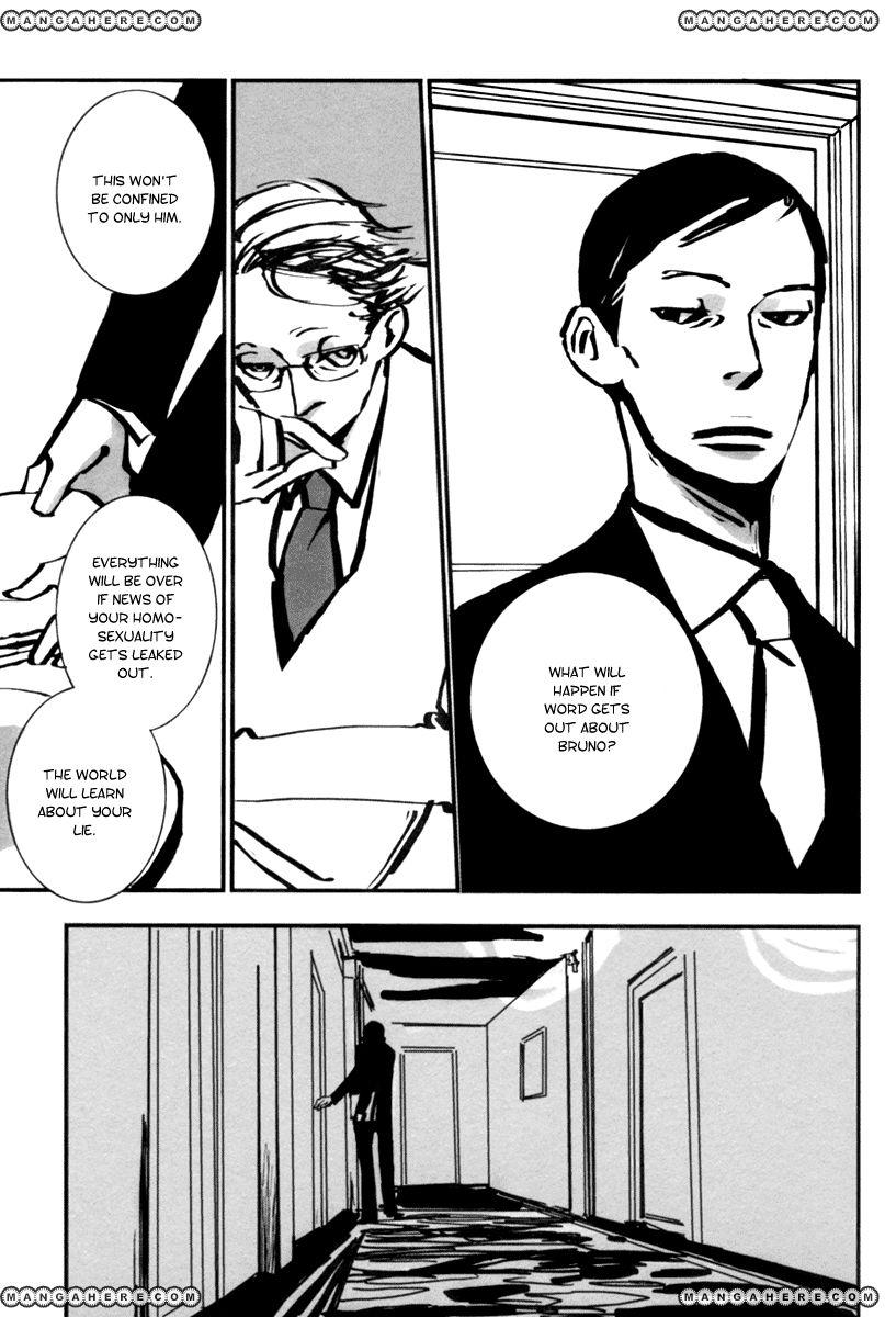 Aru to Neri to Sono Shuuhen 2 Page 3