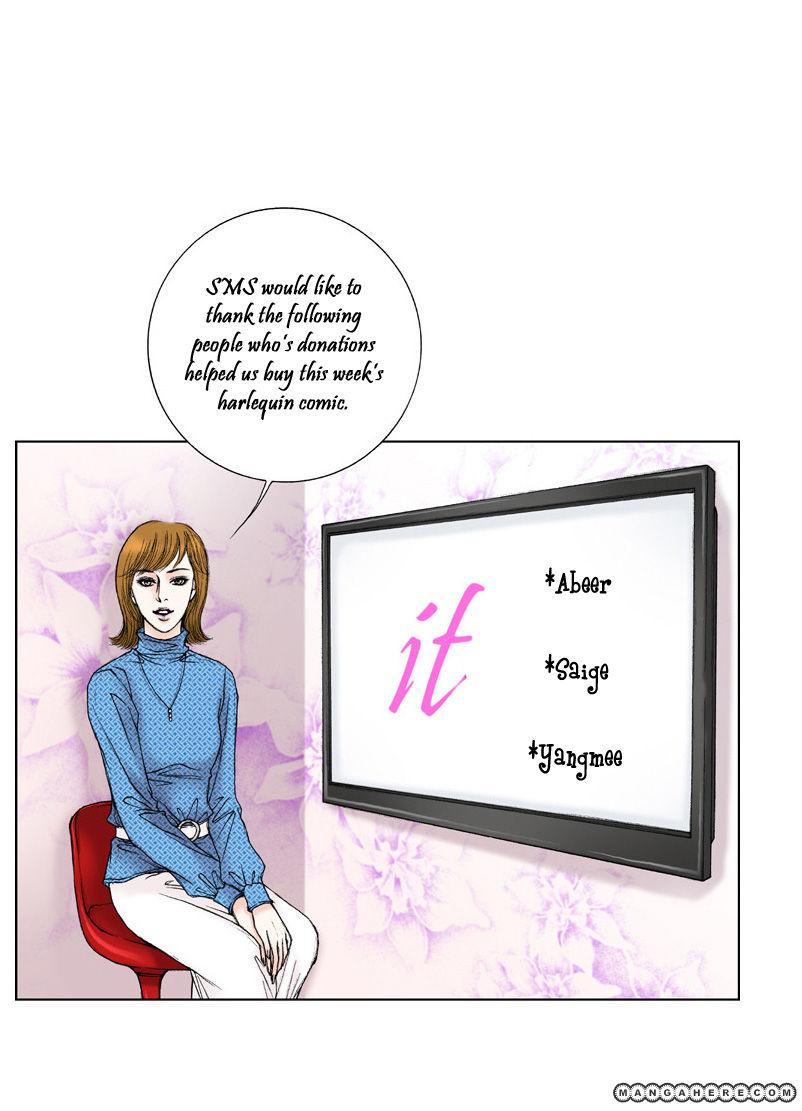 Gofun de Koi ni Ochite 1 Page 2