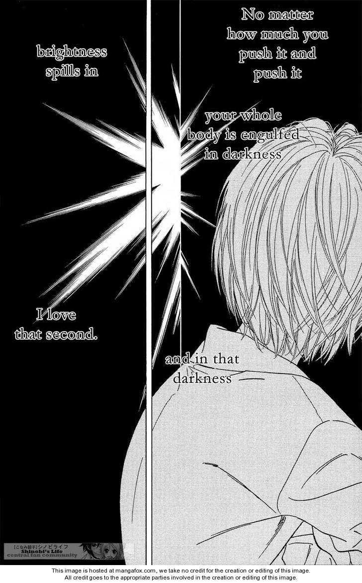 Shinobi Life 17 Page 2