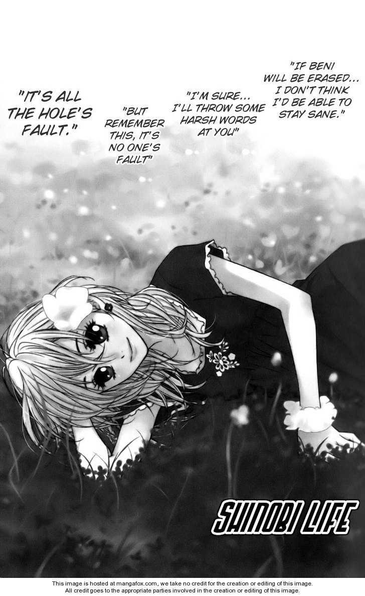 Shinobi Life 35 Page 4