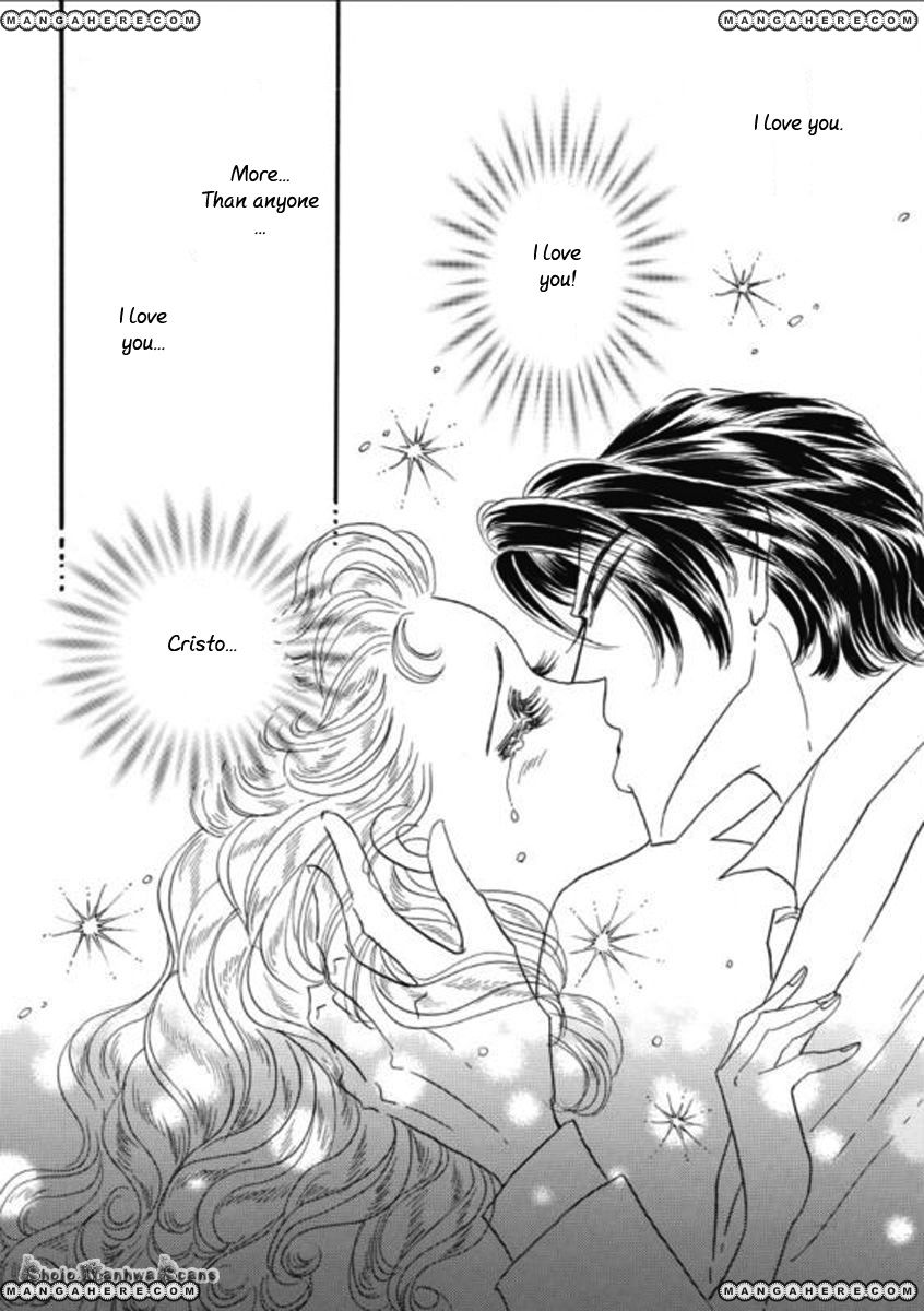 Haiiro no Cinderella 5 Page 3