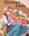 Touhou dj - Mimesis Dolls
