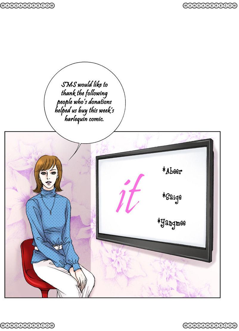 Chiisana Ai no Negai 1 Page 3