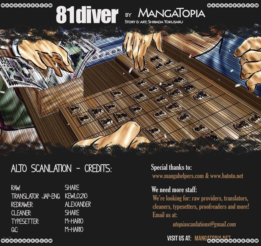 81 Diver 10 Page 1