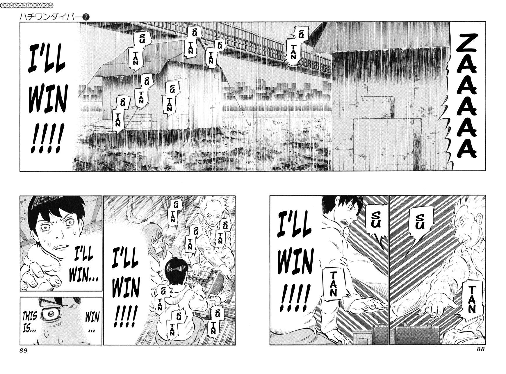 81 Diver 11 Page 3
