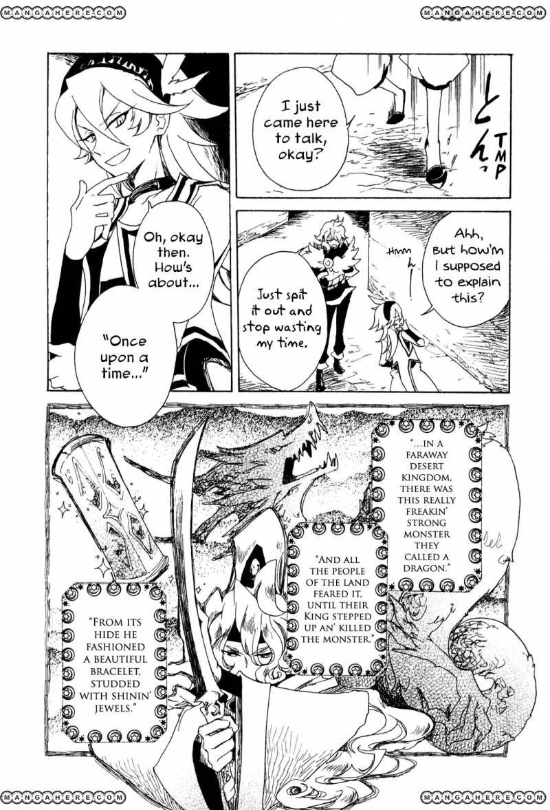 Jauhara Genya 4 Page 2