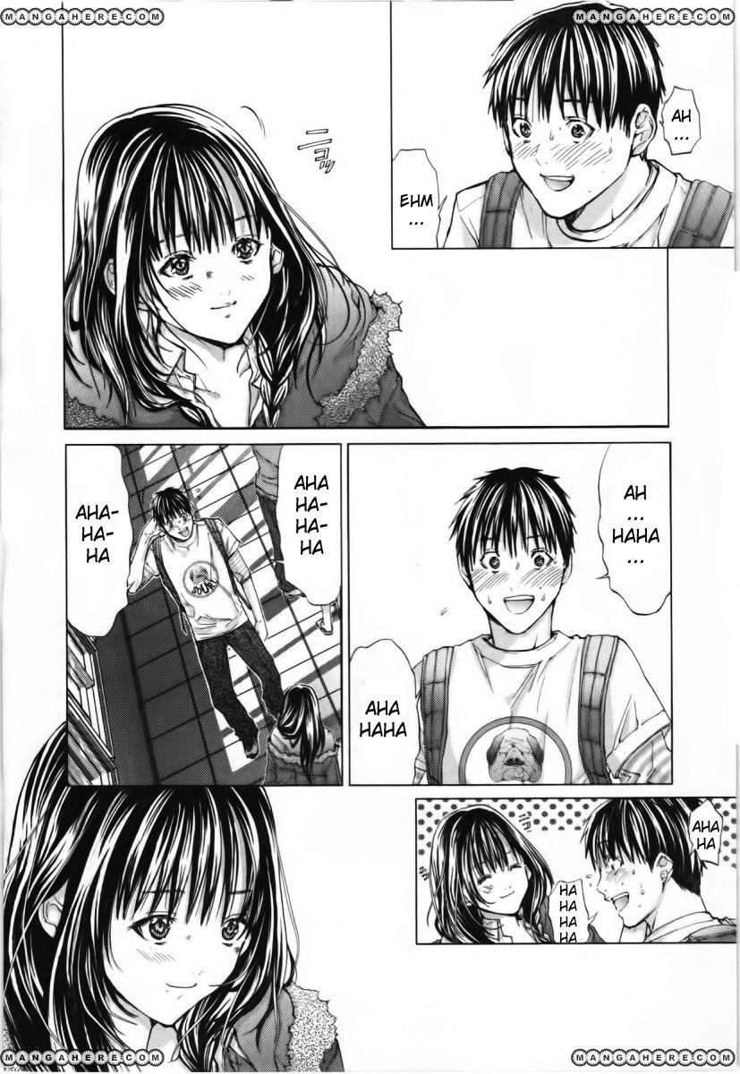 /Blush-DC. 9 Page 5
