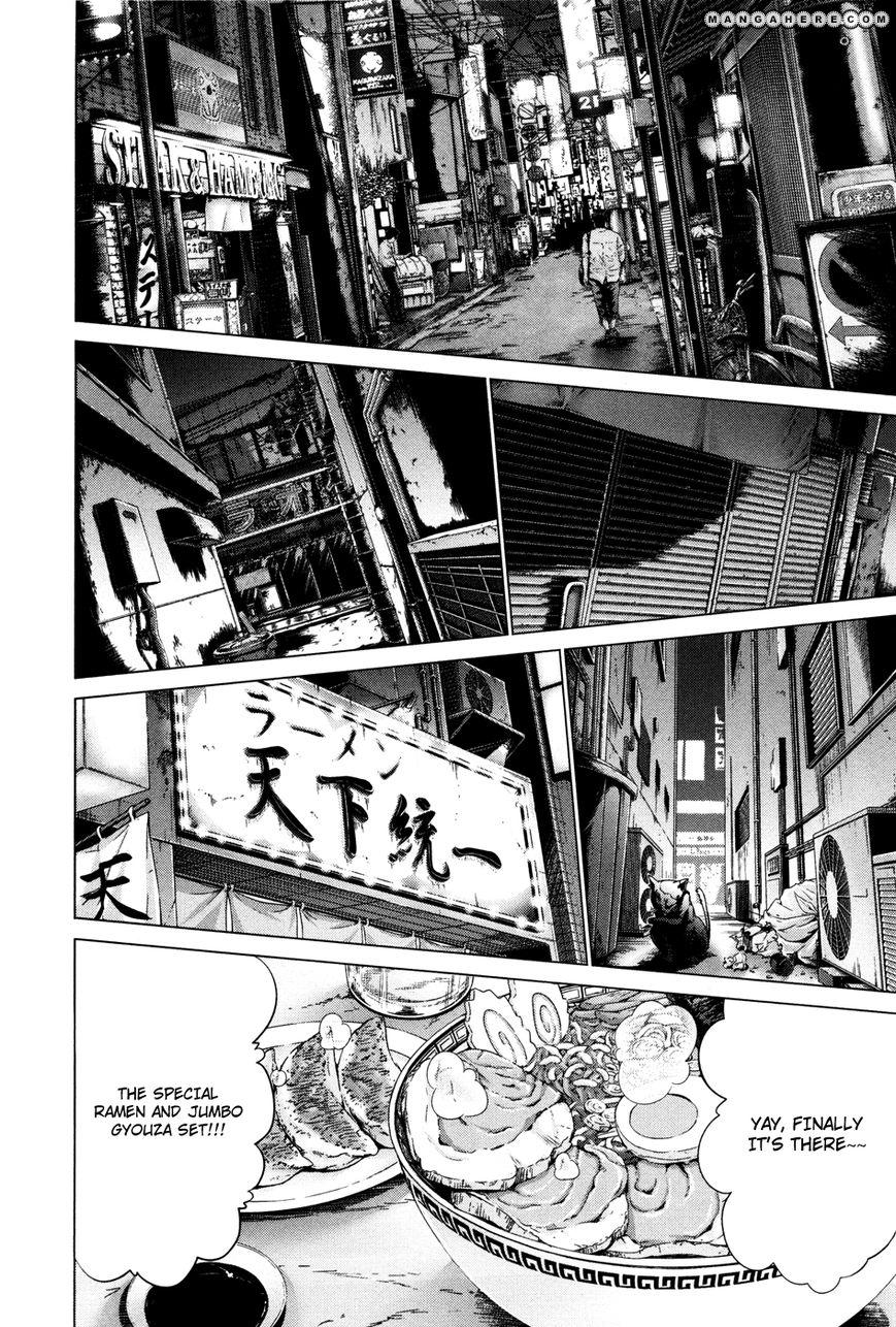 /Blush-DC. 24 Page 2