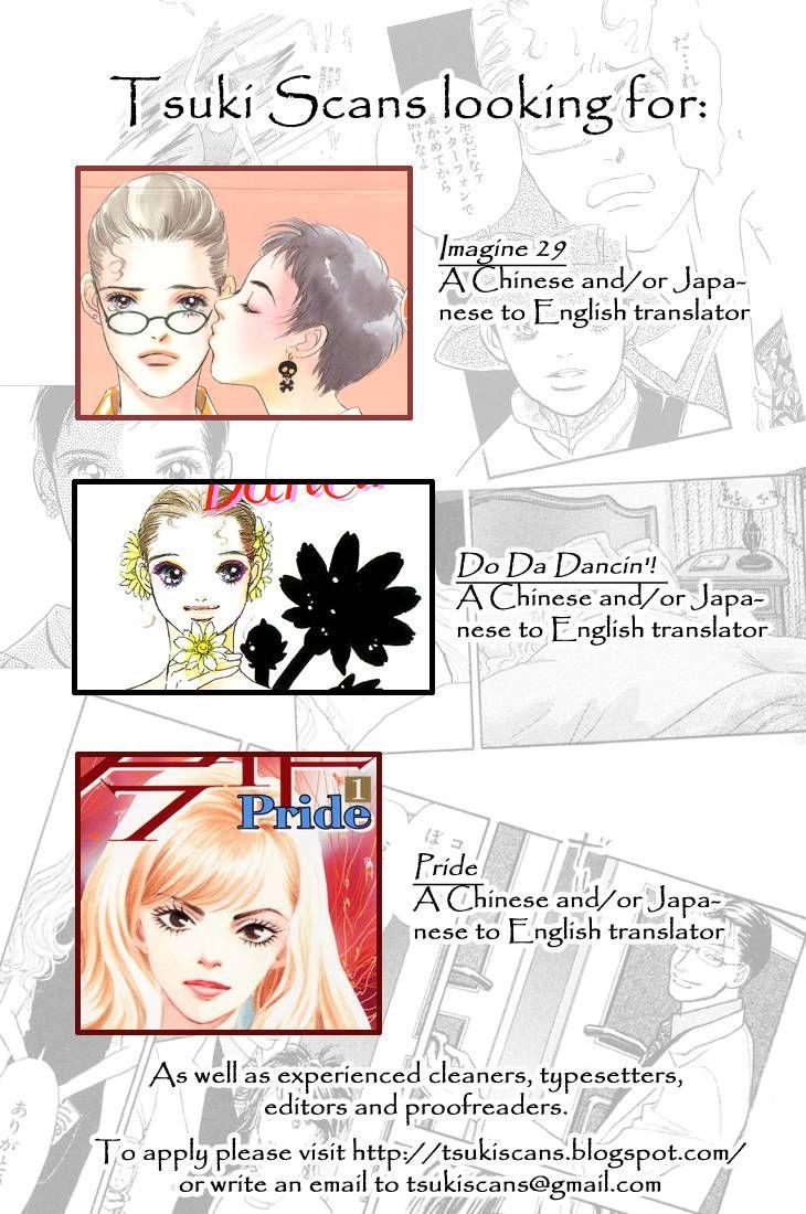 Pride 3 Page 2