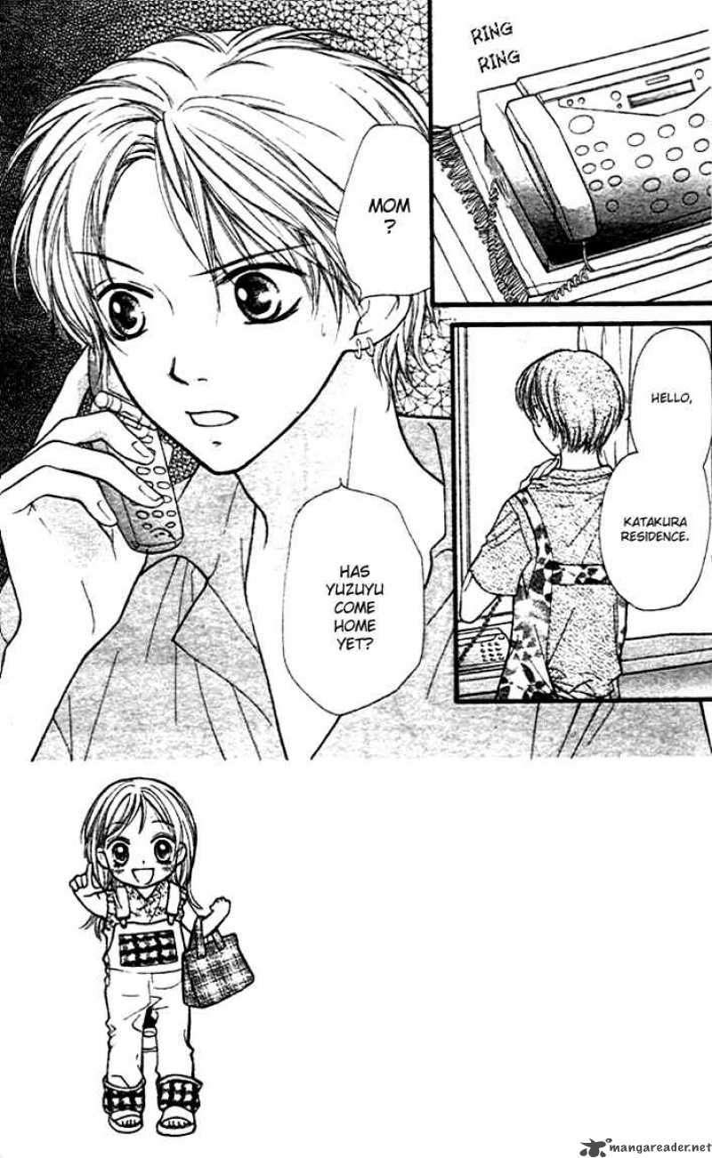 Aishiteruze Baby 9 Page 2