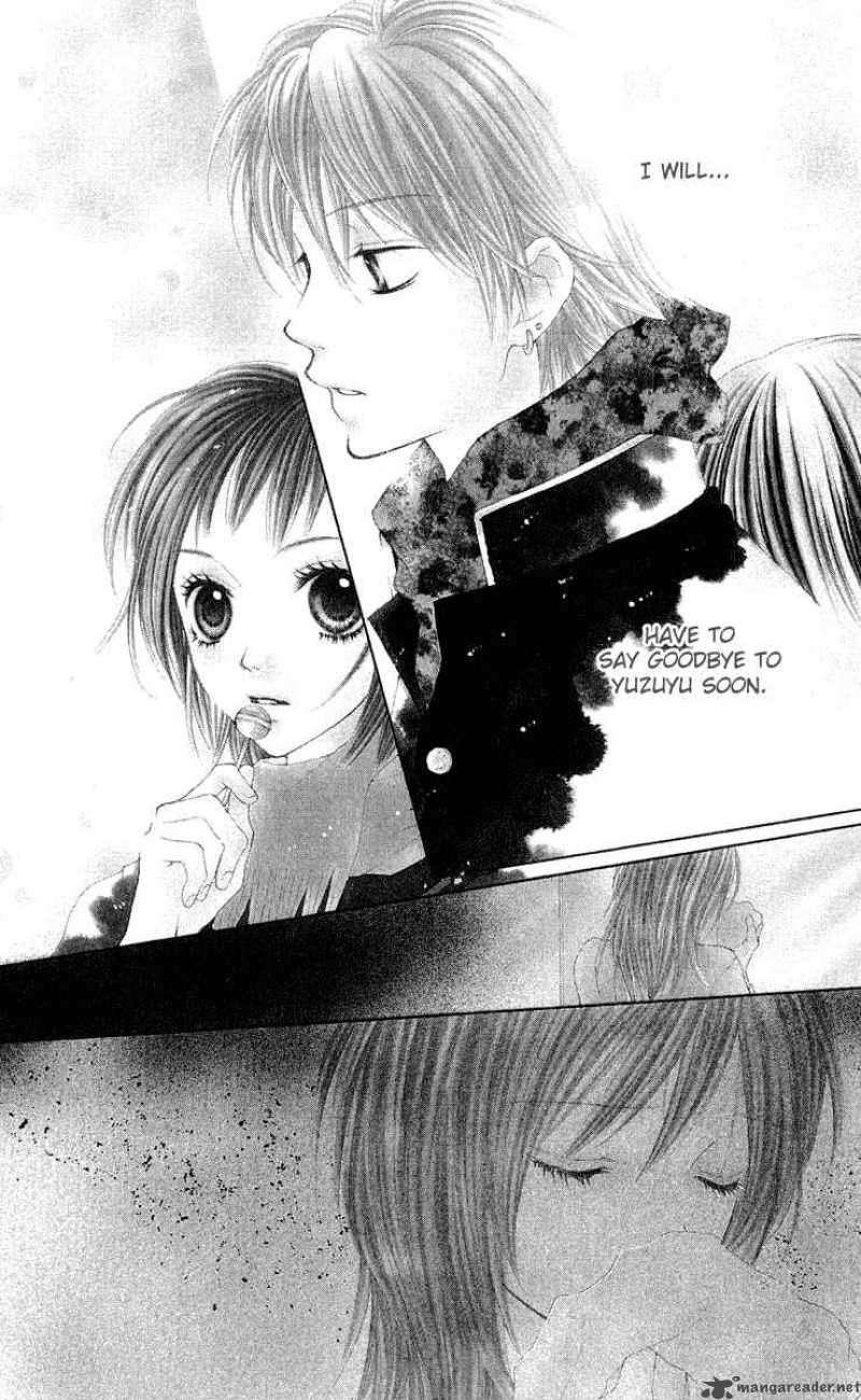 Aishiteruze Baby 26 Page 2