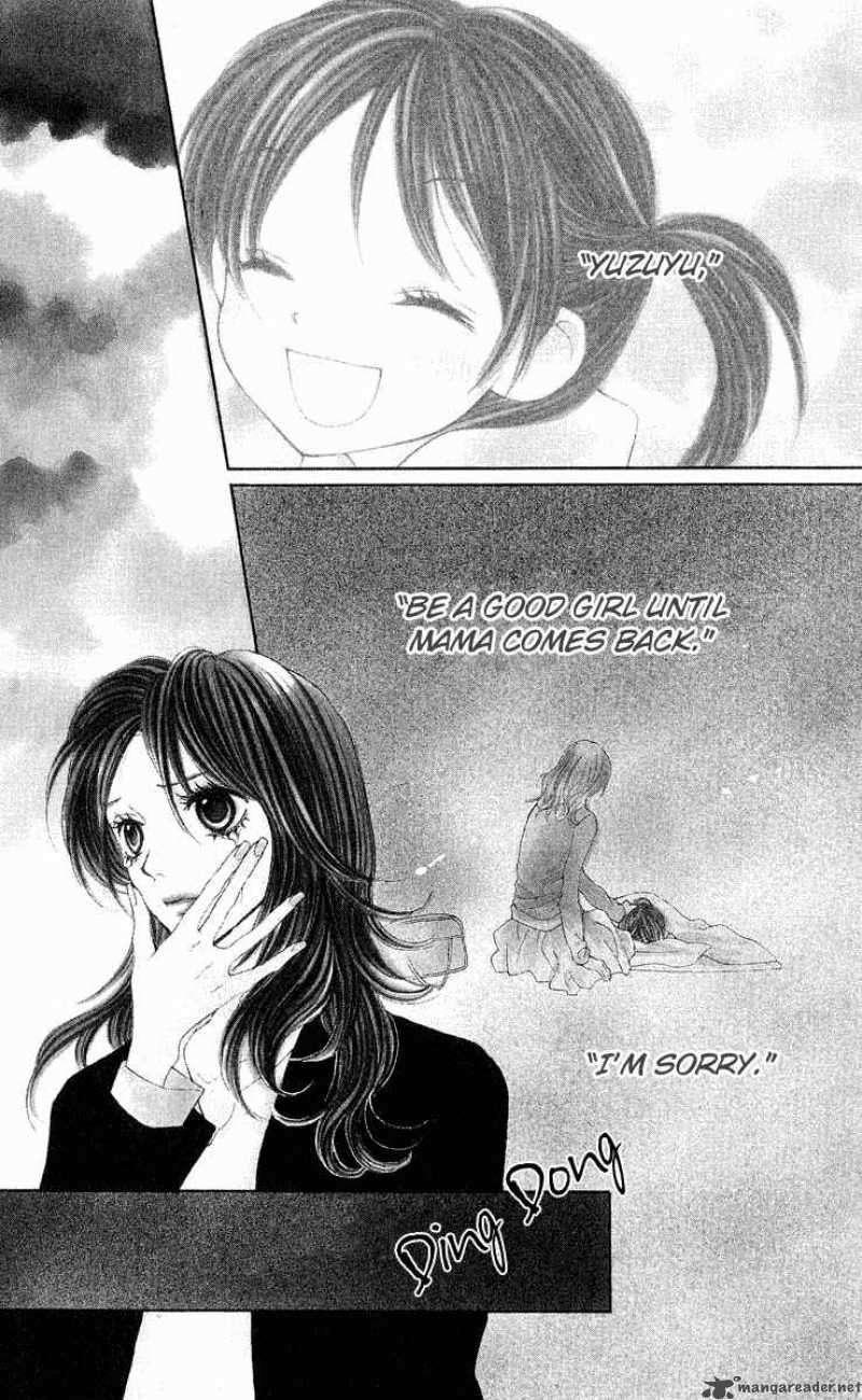 Aishiteruze Baby 28 Page 2