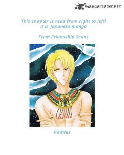 Hakushaku Reijou 1 Page 2