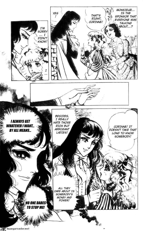 Hakushaku Reijou 3 Page 4