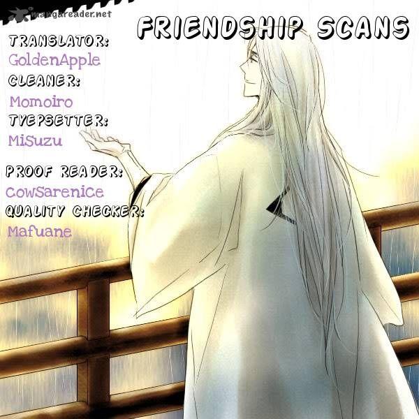 Hakushaku Reijou 5 Page 1