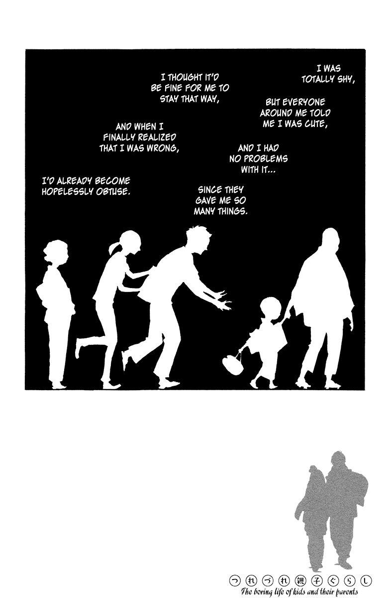 Balancing Toy 7 Page 2