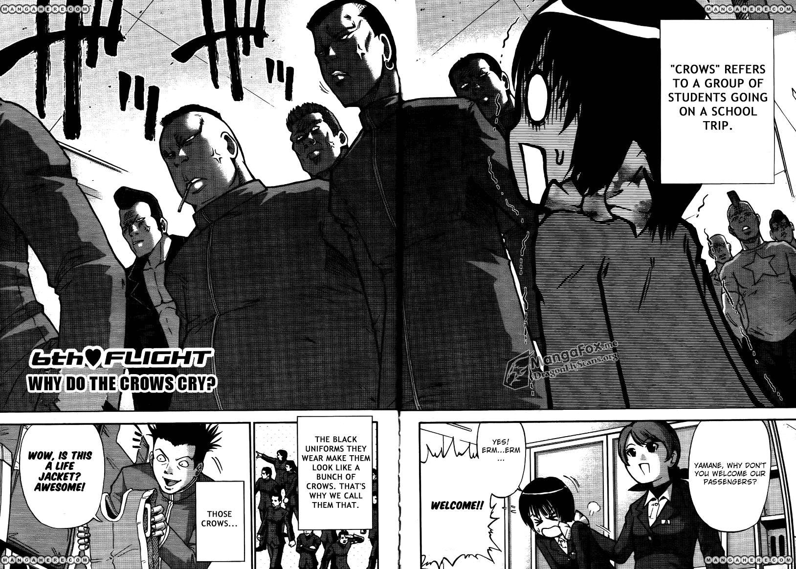 Bucchigiri CA 6 Page 3