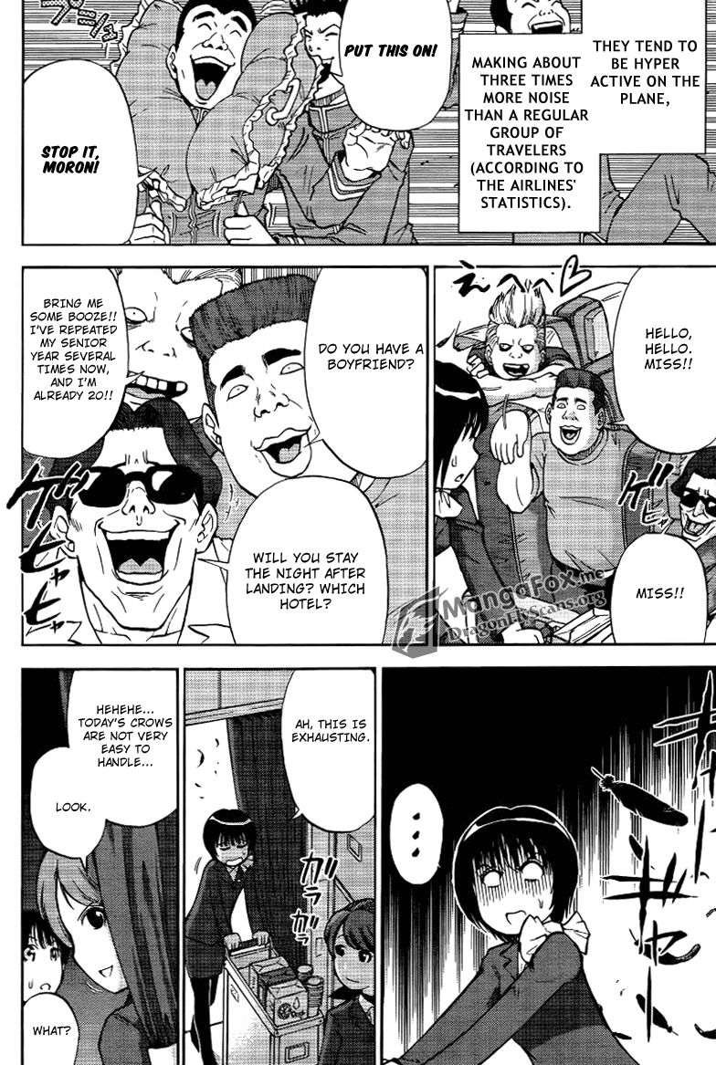 Bucchigiri CA 6 Page 4