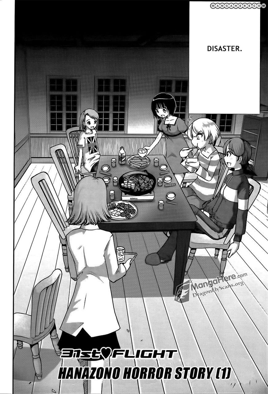 Bucchigiri CA 31 Page 3